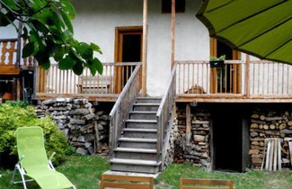 Photo 1 - House in Siguer