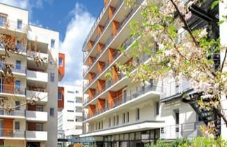 Photo 1 - Park & Suites Elegance Grenoble Europole