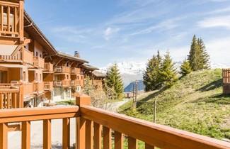 Photo 1 - Résidence Pierre & Vacances Premium Les Alpages de Chantel