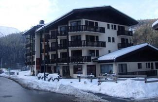 Foto 1 - Residence Les Balcons d'Anaite - maeva Home