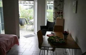 Oldfruen Apartments 1