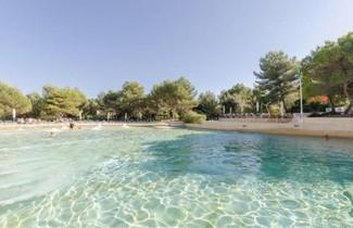 Photo 1 - Haus in Mallemort mit schwimmbad
