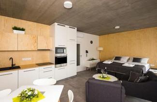Photo 1 - Residence Trafick