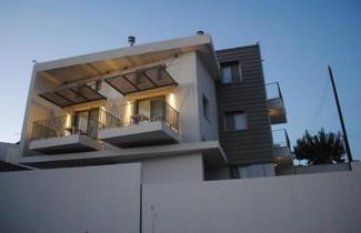 Foto 1 - Agnanti Apartments