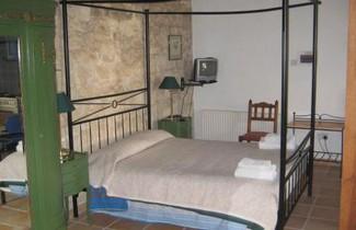 Photo 1 - Cornaro House