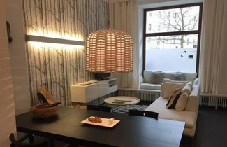 Photo 1 - Cocoma-Design-Apartment deluxe