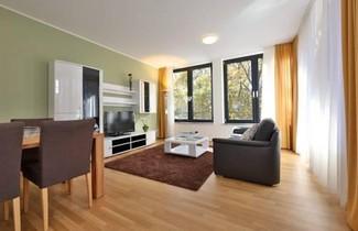 Photo 1 - Business Suiten
