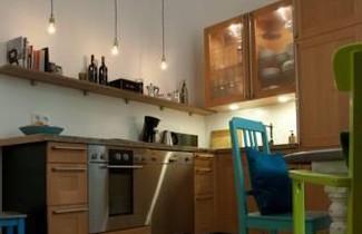 Freiraum City Apartment Kadewe 1