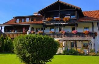 Photo 1 - Gästehaus Eberle