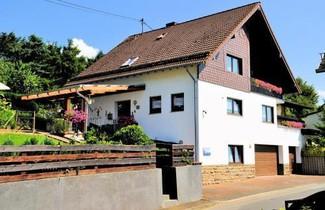 Photo 1 - Ferienwohnung Eudenbach