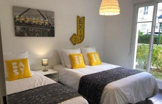 Foto 1 - Dream Apartments