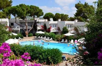 Photo 1 - Atlas Apartments Ibiza