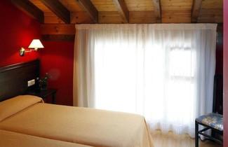 Photo 1 - Apartamentos Aldea del Puente