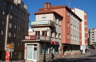 Photo 1 - Apartamentos VIDA Sanxenxo