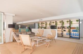 Photo 1 - Cabot Hobby Club Apartments