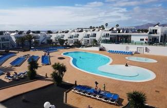 Photo 1 - BLUE SEA Lanzarote Palm