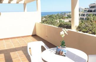 Apartamentos Bahia Playa 1