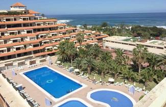 Photo 1 - Apartamentos Bahia Playa