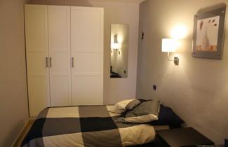 Foto 1 - Apartamentos Faisan