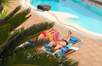 Photo 1 - Apartamentos Isla de Lobos - Adults Only