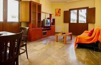 Apartamentos OC Plaza 1