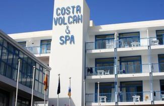Photo 1 - Aparthotel Costa Volcán & Spa