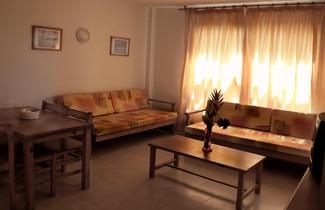 Apartamentos Arlanza - Only Adults 1