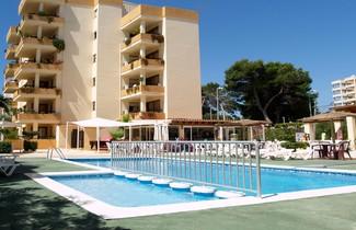 Photo 1 - Apartamentos Arlanza - Only Adults