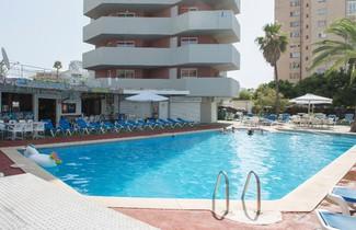 Photo 1 - Apartamentos Magalluf Playa