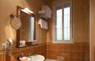 Photo 1 - Apartamentos Las Cruces
