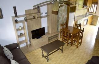 Photo 1 - Alojamiento el Chaparro Barbate