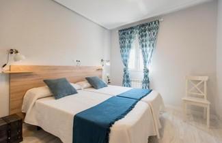 Foto 1 - Apartamentos River Santander
