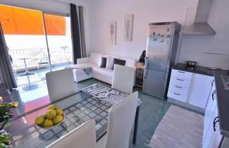 Photo 1 - Apartamento Playa de la Arena