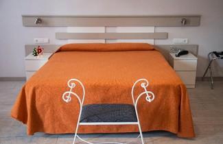 Foto 1 - Apartamentos Comfort Calella