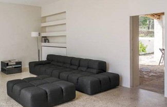 Photo 1 - thesuites Ibiza Can Basso