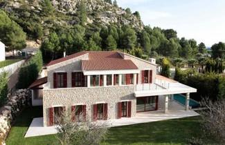 Photo 1 - Villa Ruby by Cap Vermell Estate