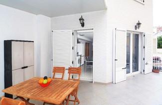 Foto 1 - Apartamentos Gandía Centro 3000