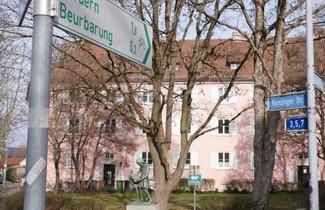 Photo 1 - Apartment Zweite Heimat Freiburg
