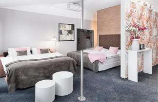 Photo 1 - Concept Living Munich Serviced Apartments