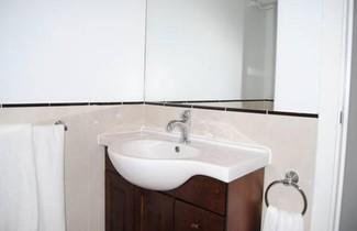 Apartamentos Alcalá 1