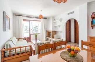 Photo 1 - Apartamentos Ros