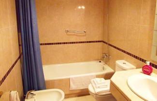 Apartment Mónaco 01.2 1