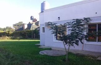 Foto 1 - Rancho Aparte