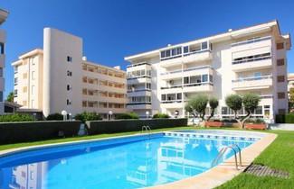 Apartment Celio I, 3ºE 1