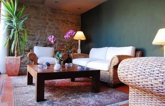 Photo 1 - Hotel Rural Nobles de Navarra