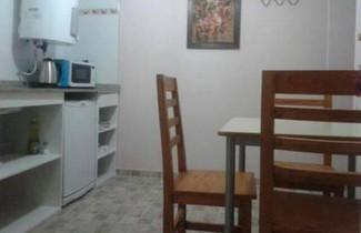 Photo 1 - Apart Hotel Pueblo Viejo