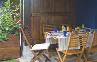 Apartamentos Rurales La Canalina 1