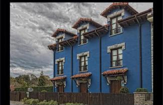 Foto 1 - Apartamentos Rurales La Canalina
