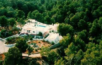 Photo 1 - Hacienda Encanto del Rio