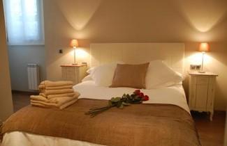 Montseny Suites & Apartments 1